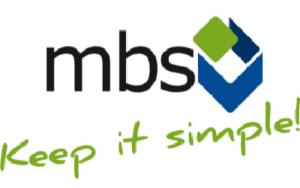 mbs modulbauservice